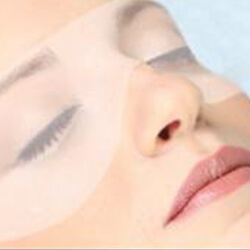 Collagen sublime eye treatment